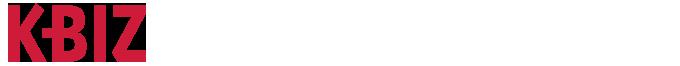 한국과학기기공업협동조합